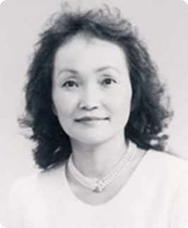 藤田 美知子